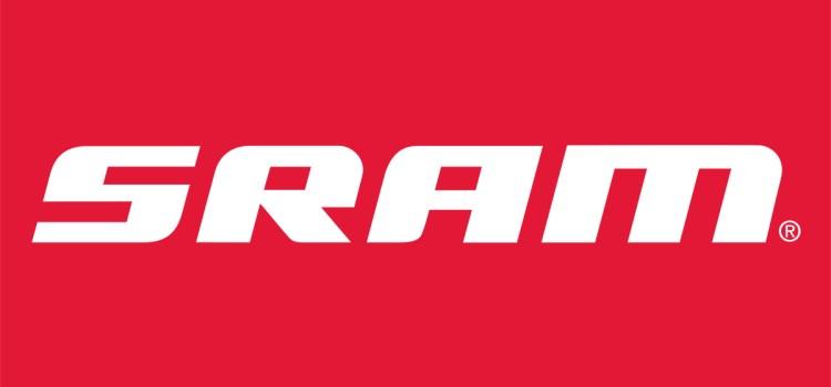Conheça os grupos de componentes SRAM