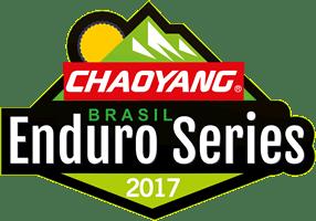Chaoyang Brasil Enduro Series