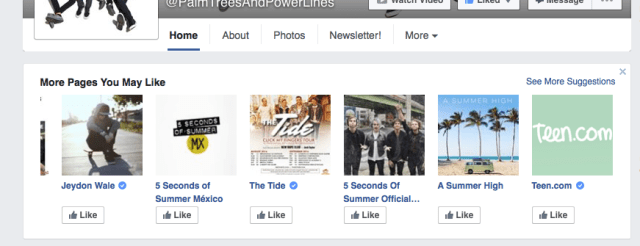 new-bands-on-facebook
