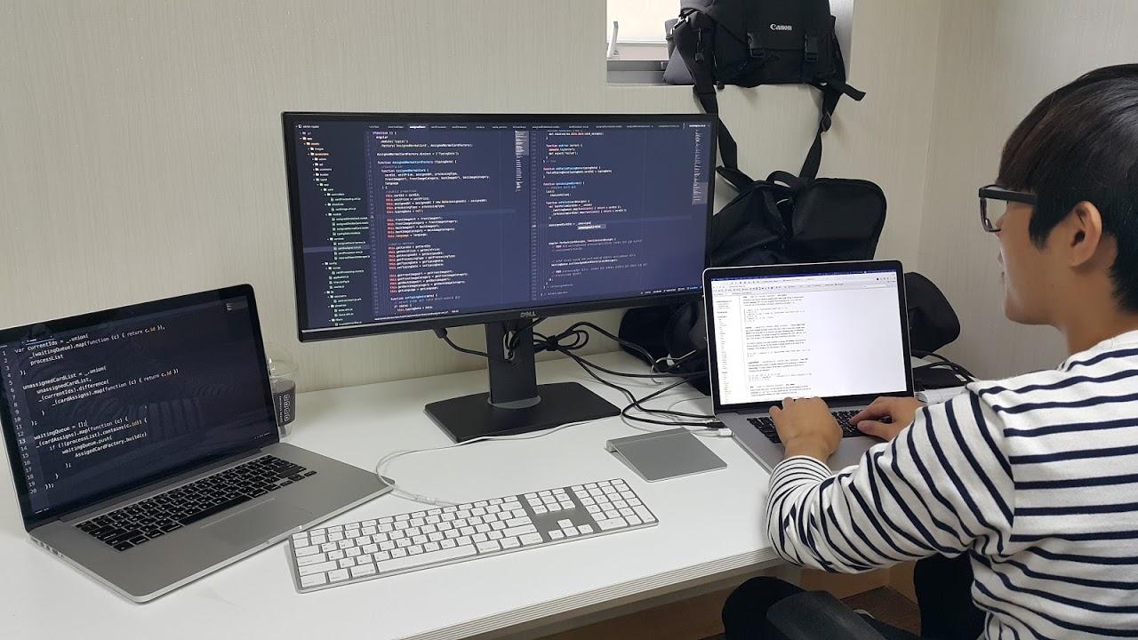 pair_programming