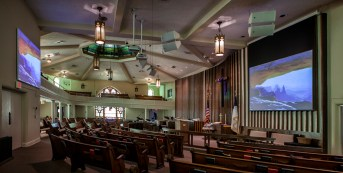 First United Methodist Church IN 05