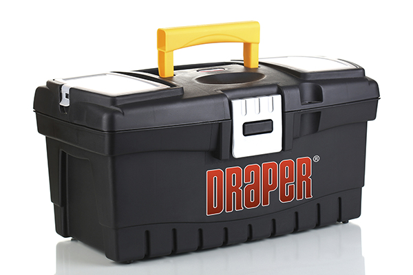 Five Draper Tools You May Not Know About