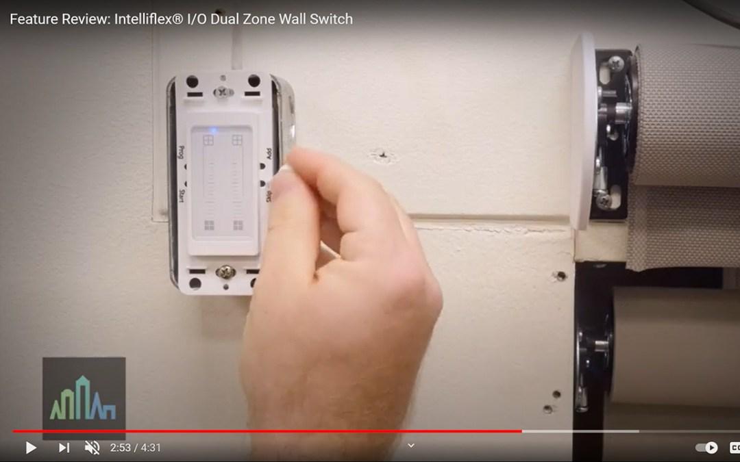 New Videos Explain Key IntelliFlex® I/O Components