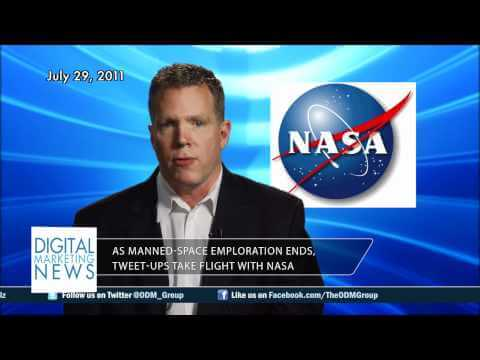 News Report about iPad Meaningful Use