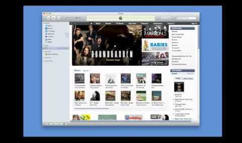 how to download drchrono EHR app from iTunes