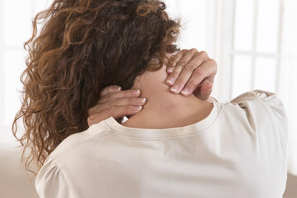 5 dicas para se livrar de dores musculares frequentes