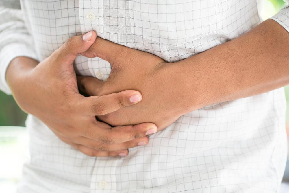 Saiba quais são os sintomas do hipertireoidismo