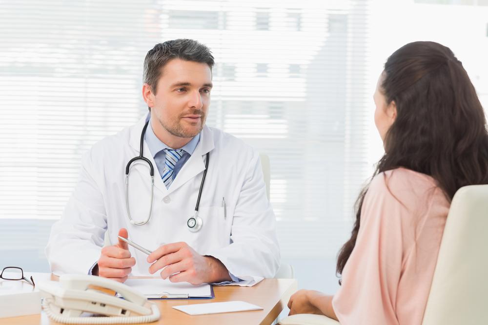 Endocrinologista e tireoide: por que ter acompanhamento médico?