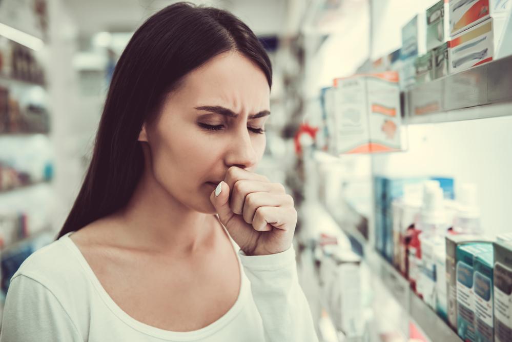 Baixa imunidade: o que ela gera e como solucionar esse problema?