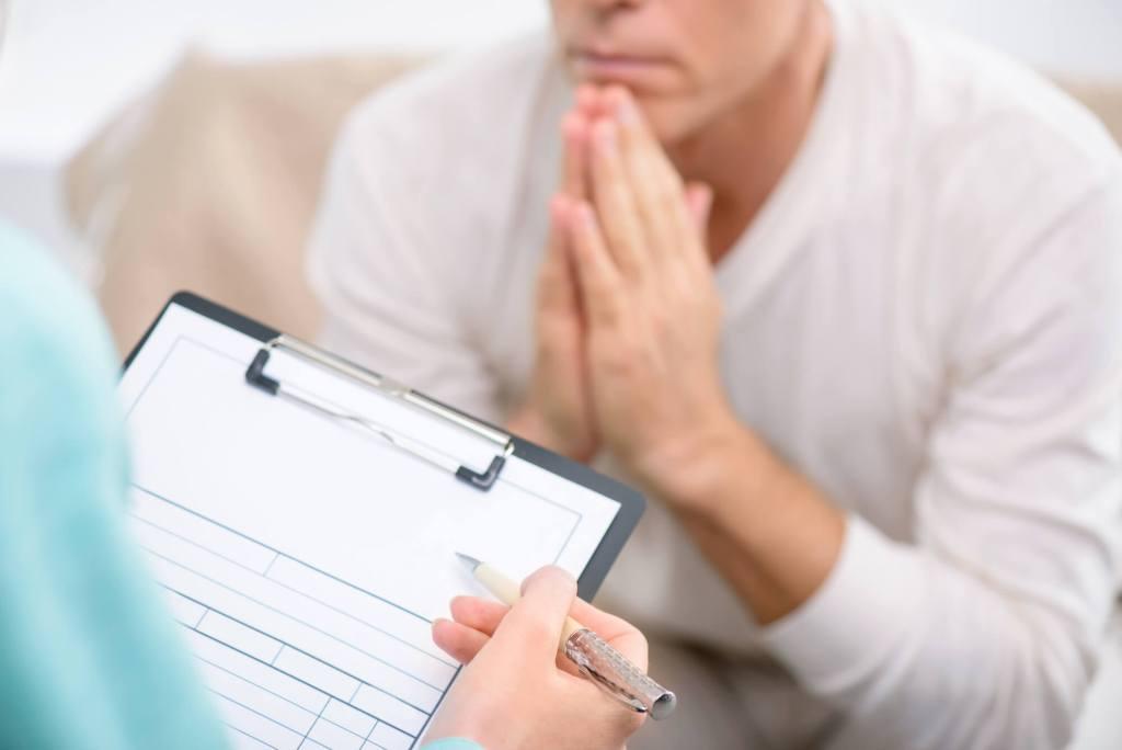 O que é a síndrome do pânico e como tratar corretamente?