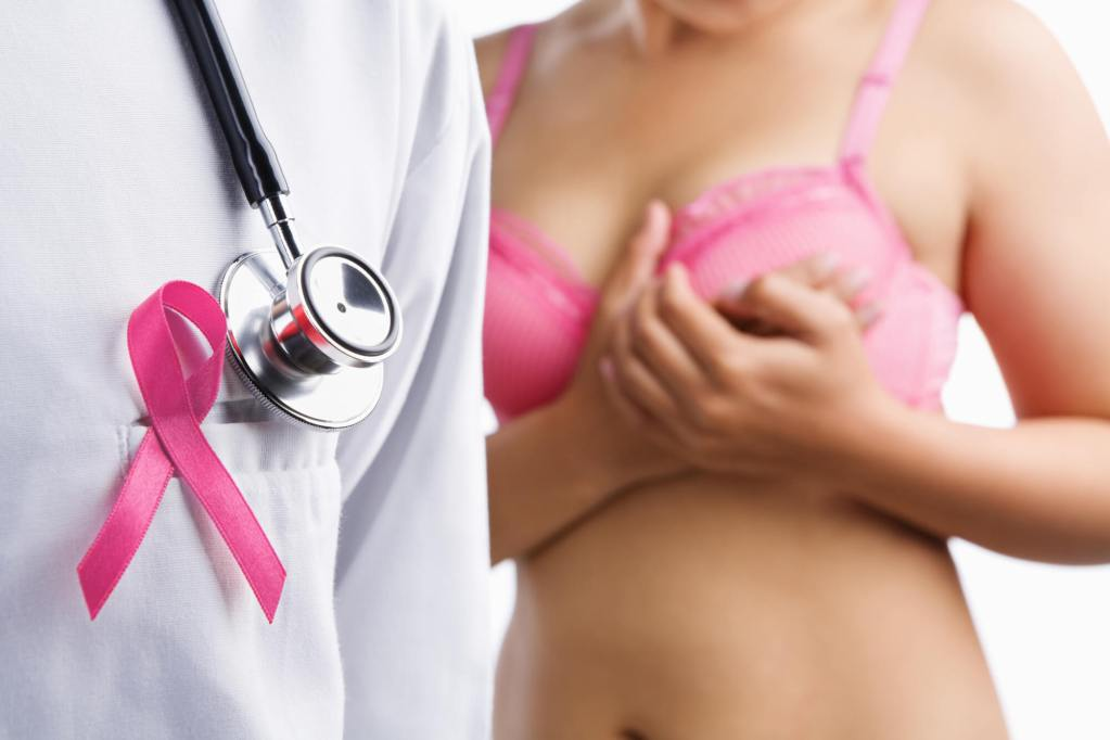 Entenda o papel do Mastologista na rotina de saúde da mulher