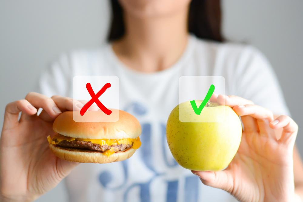 14 dicas de alimentação para diminuir o colesterol