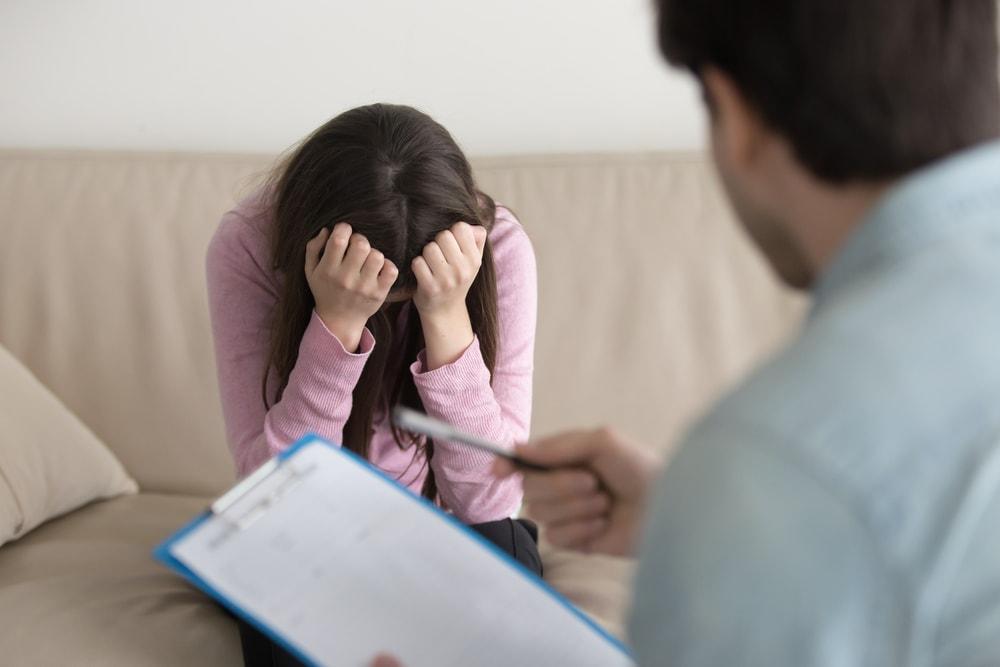 Gravidez psicológica: o que é e por que acontece?