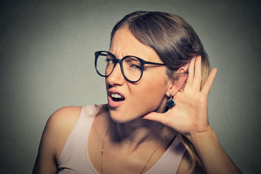 Por quê perdemos a audição? Conheça 5 motivos!