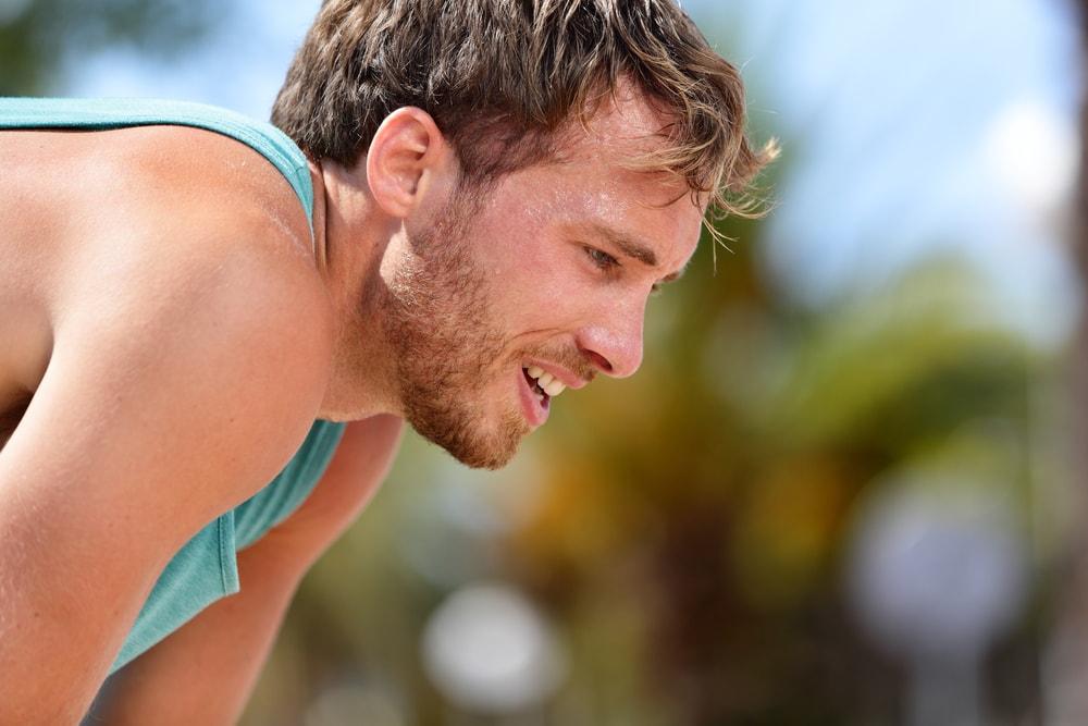 5 doenças de verão para ficar de olho nos dias quentes