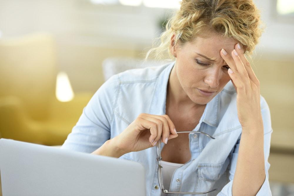 Cefaleia tensional: o que é e como ela afeta sua saúde?