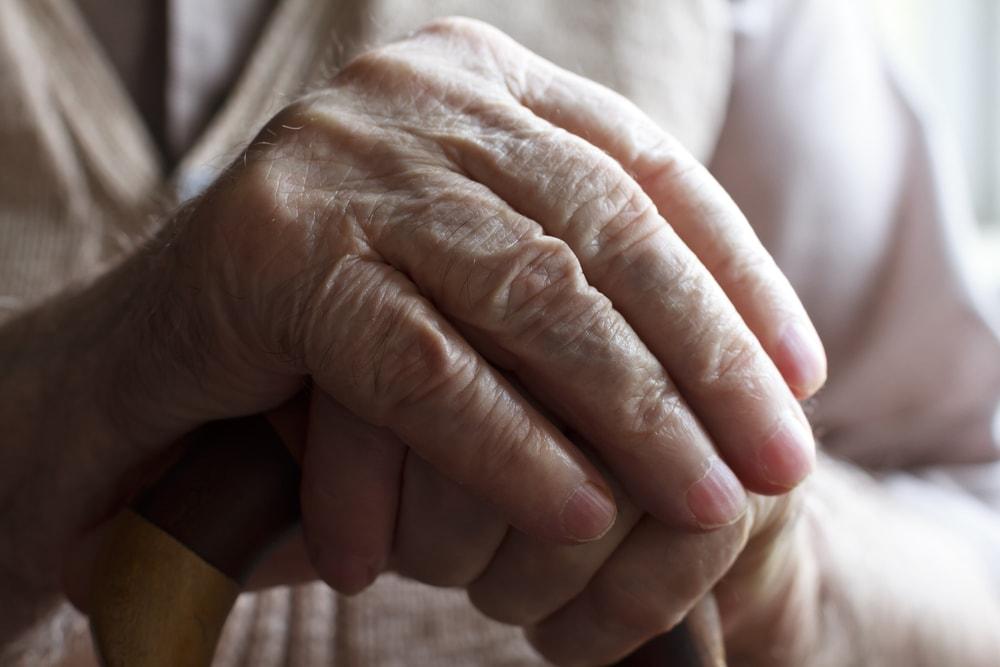 Síndromes geriátricas: entenda o que são e quais são os tratamentos