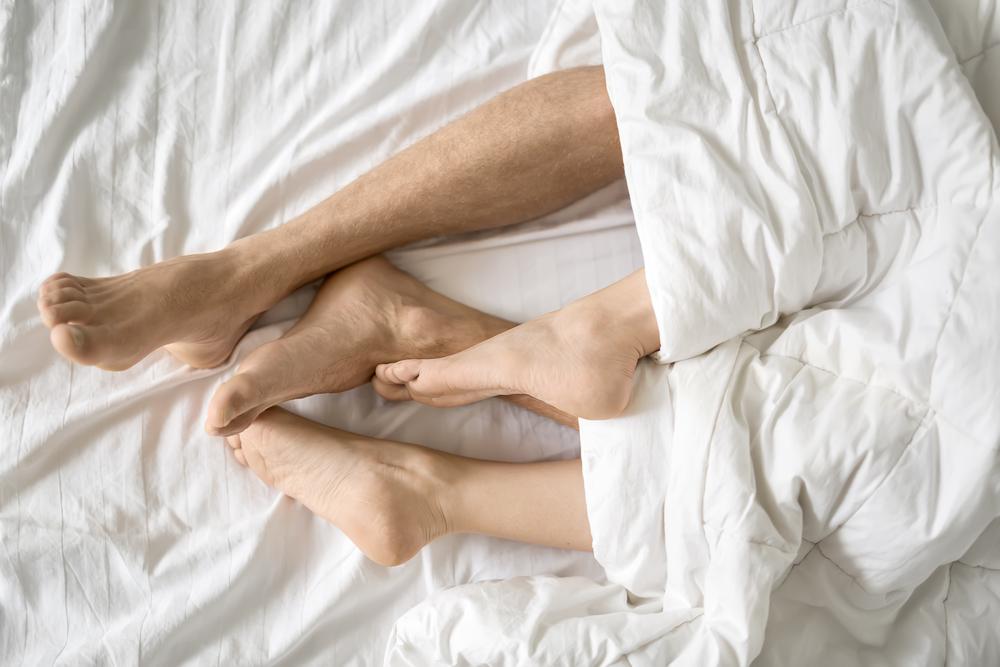 Como lidar com a ejaculação precoce