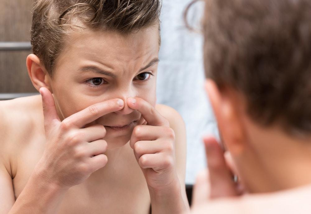 Puberdade precoce: qual é a importância de procurar um médico?