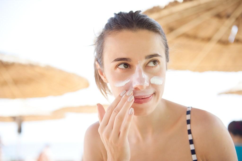 Como evitar o câncer de pele com atitudes preventivas e simples?