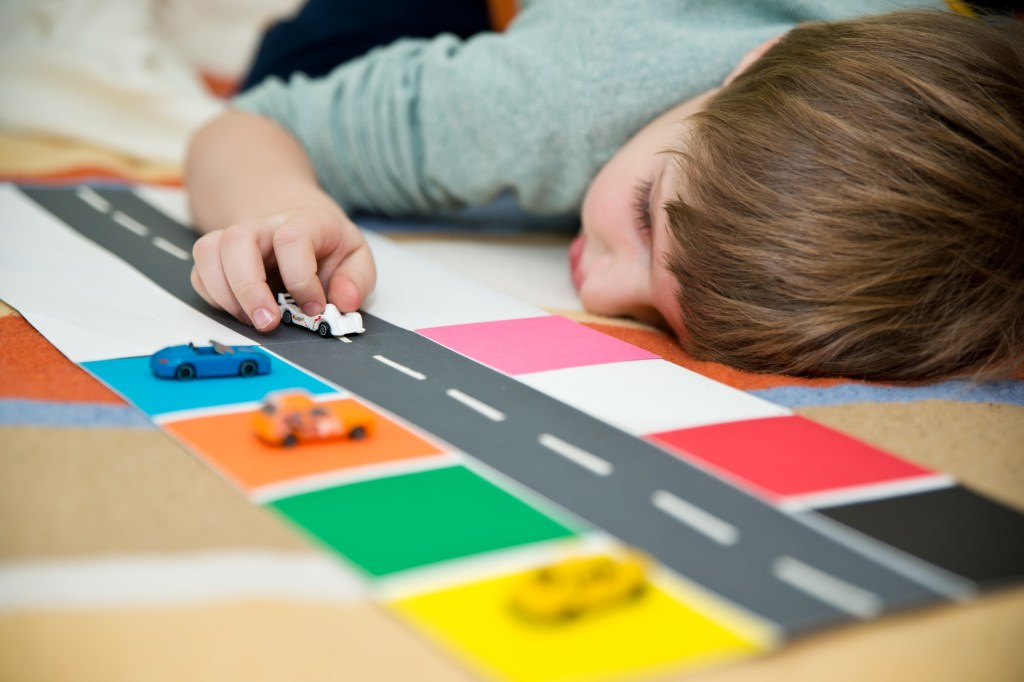 Autismo: saiba como identificar e tratar corretamente