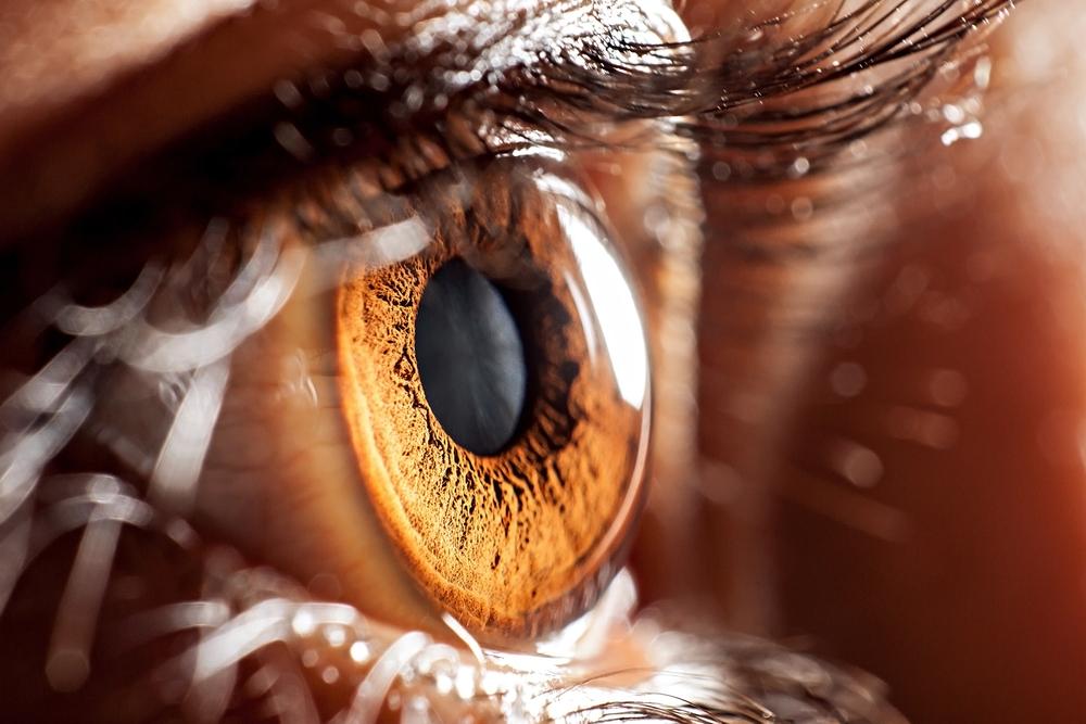 Por que você precisa ficar atento à retinopatia diabética?