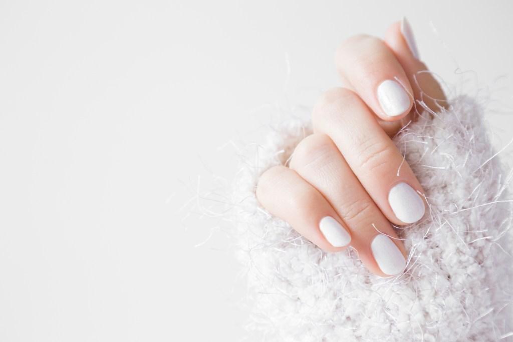 Cuidados com as unhas protegem a saúde