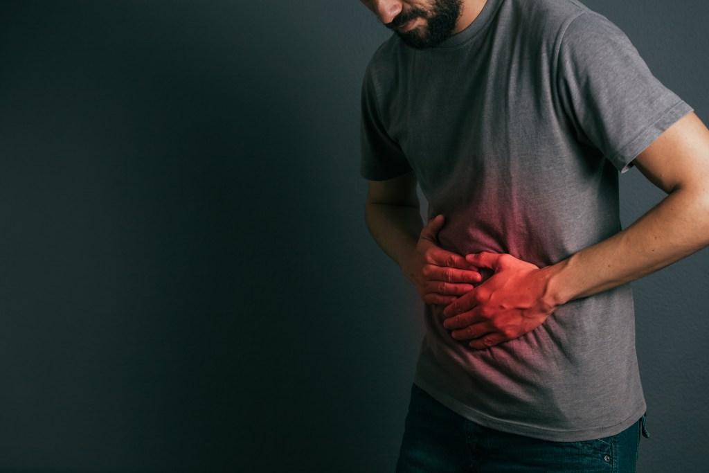 Entenda a Síndrome do Intestino Irritável