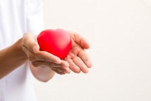 Doação de órgãos: tire suas dúvidas