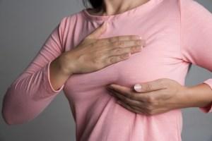 Tire suas dúvidas sobre câncer de mama