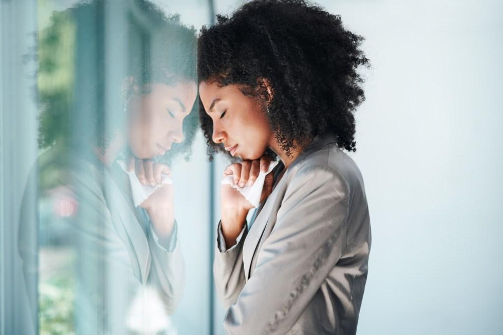 Ansiedade na quarentena: saiba como identificar e aliviar os sintomas