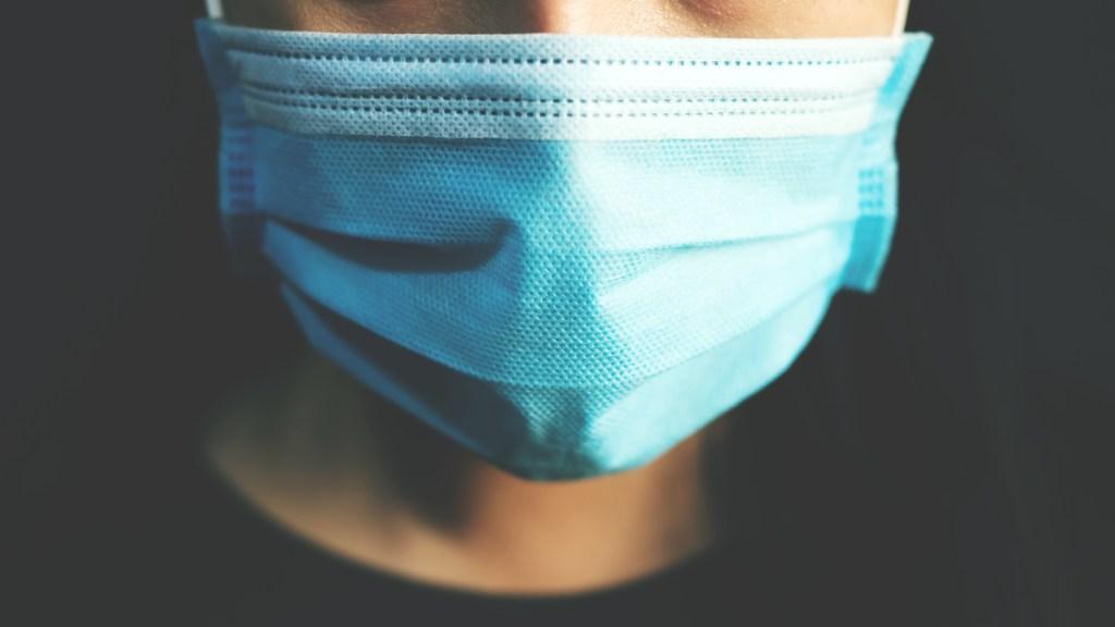 Quais são os tipos de máscara mais eficazes contra o novo Coronavírus?