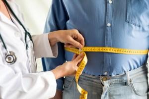 Obesidade: quais são os fatores de risco e como tratar?