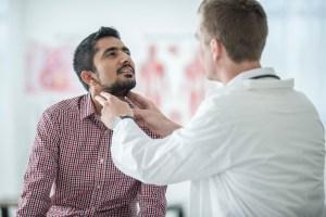 Qual a diferença entre Hipotireoidismo e Hipertireoidismo?