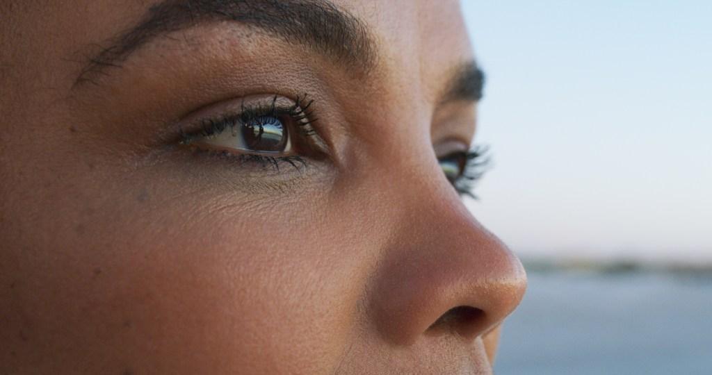 O que há por trás da violência doméstica