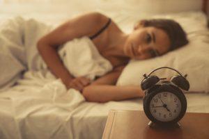 Distúrbios do sono: o que são e como diagnosticá-los