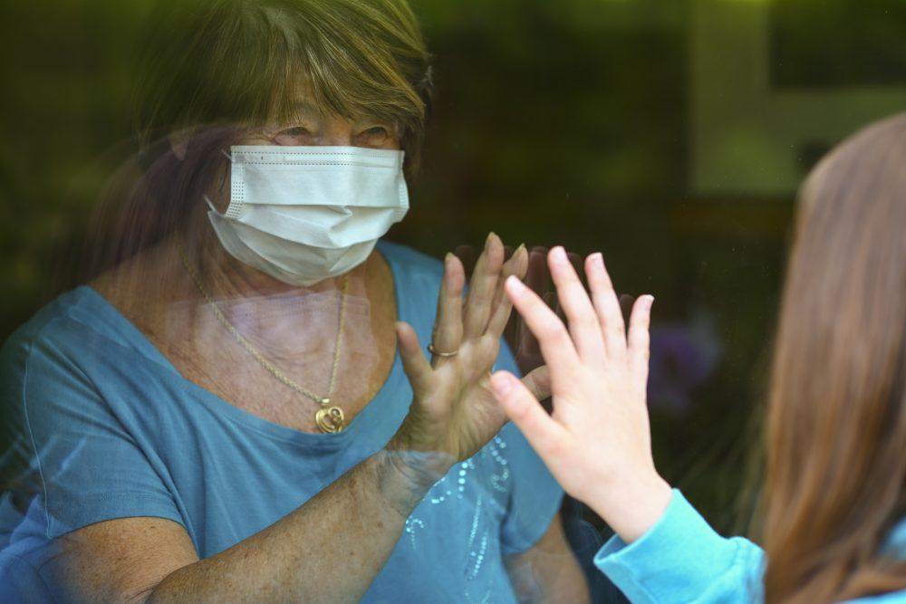 Os impactos da pandemia na saúde mental