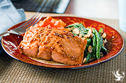 295_soy_glazed_salmon_med