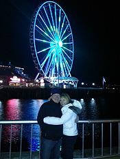 stephanie-vern-big-wheel-night