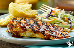 120_sweet_cider_bbq_chicken_med
