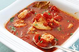 seafood_cioppino