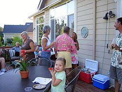 hosting-friends-on-deck