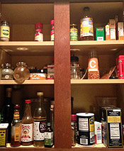 cupboard-messy