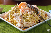 Chicken_and_Shrimp_Carbonara
