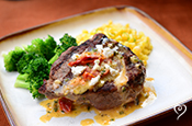 sonoma_grill_steaks