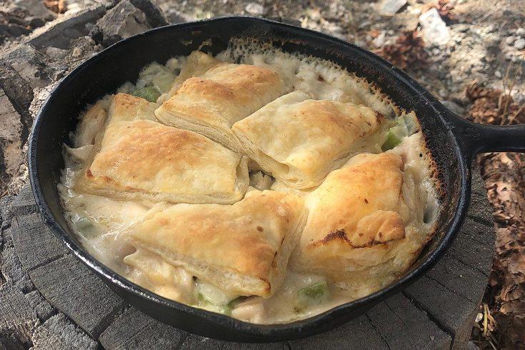 cast-iron-mini-pot-pies