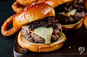 bacon_jam_burgers