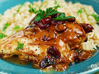 cranberry_buttermilk_chicken