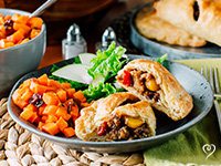 roasted_root_vegetable_turkey_hand_pies