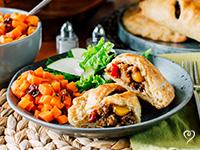 roasted_root_vegetable_turkey_hand_pies